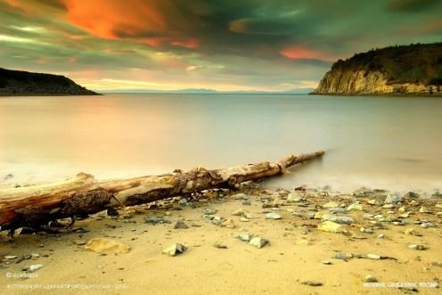 national-geographic-photo_kiev_0105