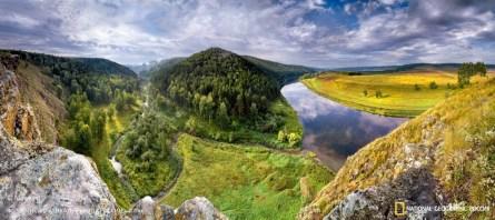 national-geographic-photo_kiev_0107