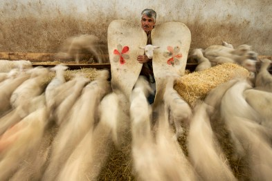 national-geographic-photo_kiev_0121