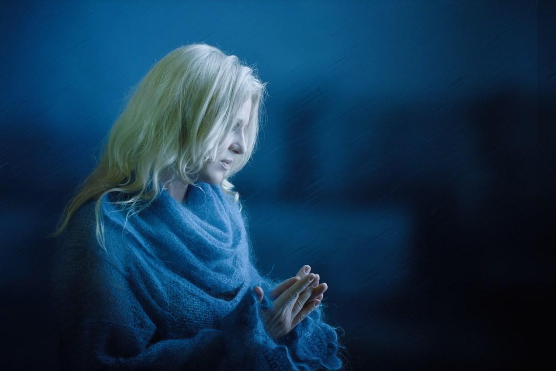 Отрекаются любя. Автор фото ©Sergey Ryzhkov