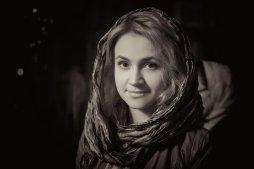 0010_orthodox_easter_kiev