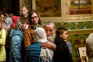 0024_orthodox_easter_kiev