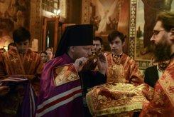 0037_orthodox_easter_kiev