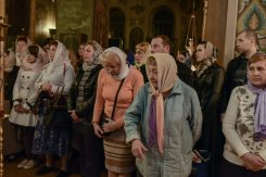 0042_orthodox_easter_kiev