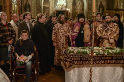 0044_orthodox_easter_kiev