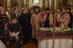 0044_orthodox_easter_kiev