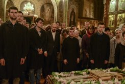 0047_orthodox_easter_kiev