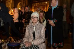 0053_orthodox_easter_kiev
