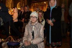 0053_orthodox_easter_kiev