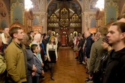 0076_orthodox_easter_kiev