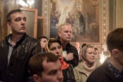 0080_orthodox_easter_kiev