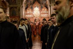 0088_orthodox_easter_kiev