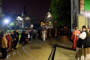0098_orthodox_easter_kiev