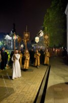 0099_orthodox_easter_kiev