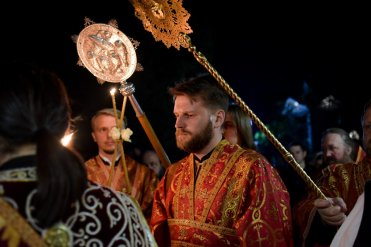 0104_orthodox_easter_kiev