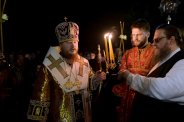 0110_orthodox_easter_kiev