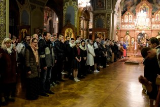 0115_orthodox_easter_kiev-1