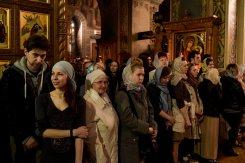 0117_orthodox_easter_kiev