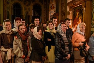 0119_orthodox_easter_kiev