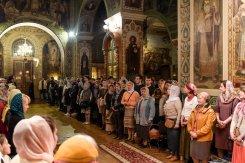 0120_orthodox_easter_kiev