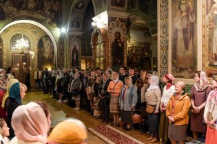 0120_orthodox_easter_kiev