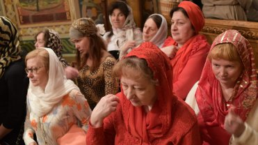 0128_orthodox_easter_kiev