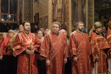 0130_orthodox_easter_kiev