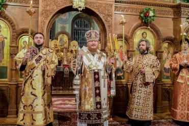 0131_orthodox_easter_kiev