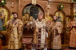 0132_orthodox_easter_kiev-1
