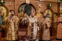 0132_orthodox_easter_kiev-1