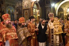 0138_orthodox_easter_kiev-1