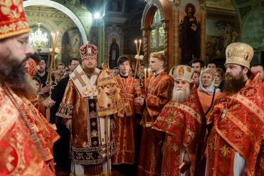 0141_orthodox_easter_kiev-1