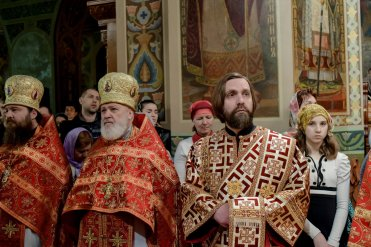 0142_orthodox_easter_kiev-1