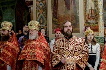 0142_orthodox_easter_kiev-1