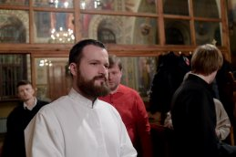 0148_orthodox_easter_kiev-1