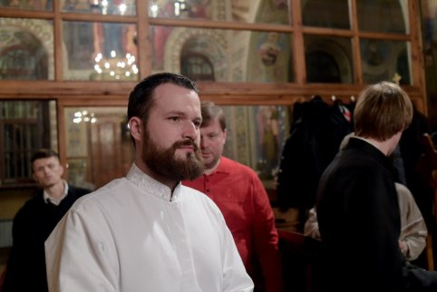 0148_orthodox_easter_kiev
