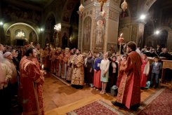 0149_orthodox_easter_kiev-1