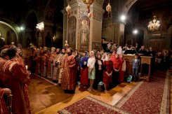 0151_orthodox_easter_kiev