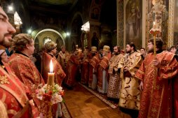 0152_orthodox_easter_kiev