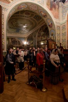 0154_orthodox_easter_kiev