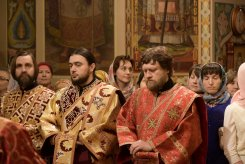 0157_orthodox_easter_kiev