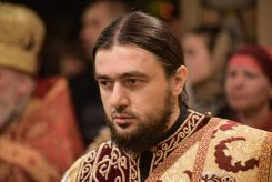 0158_orthodox_easter_kiev