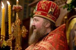 0160_orthodox_easter_kiev