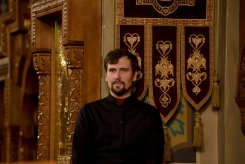 0166_orthodox_easter_kiev