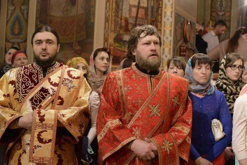 0170_orthodox_easter_kiev