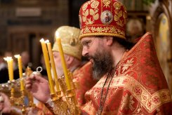0177_orthodox_easter_kiev-1