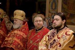 0181_orthodox_easter_kiev