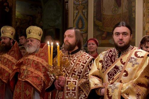 0184_orthodox_easter_kiev-1