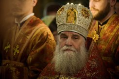 0191_orthodox_easter_kiev-1