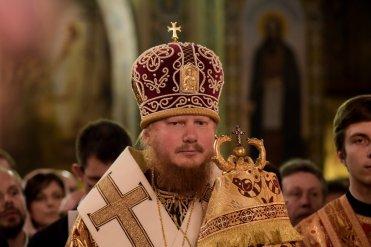 0194_orthodox_easter_kiev